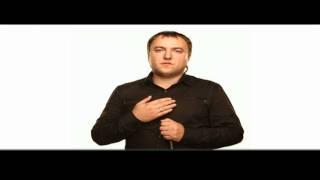 видео Купить ОСАГО в Интач. Калькулятор ОСАГО