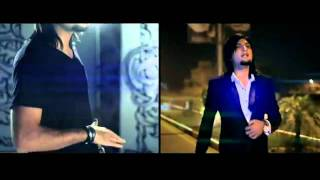 12 Saal Bilal Saeed mp3 songs   Pakistani Albums, MP3 Songs   22Beats com