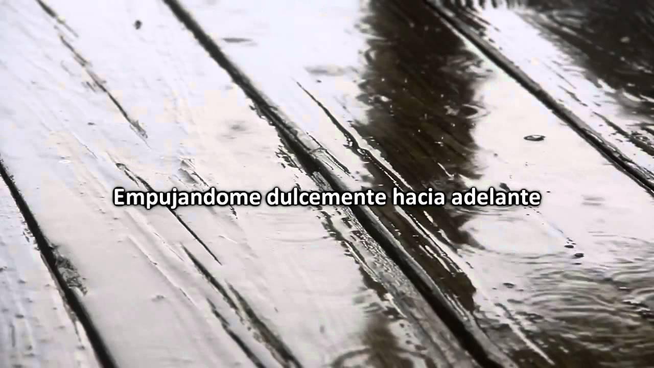 Passenger - Walk in the Rain (Traducida al Español)