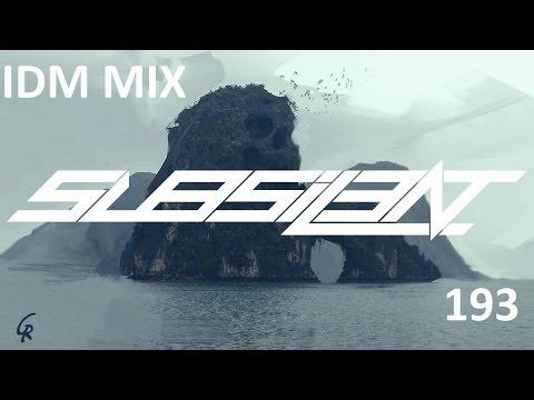 ►IDM MUSIC MIX