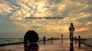 Download Lagu ღ♫ A ti - India Martínez ♫ღ Terbaru