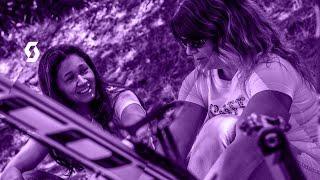 """Silvana Chimionato: """"O pedal hoje é a minha vida. É por ele que eu levanto todos os dias"""""""