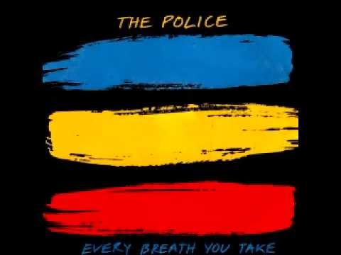 The Police - Every Breath You Take (Lost 12'' Version).mp4