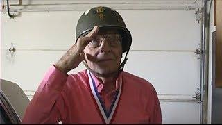 Veteran's Day 2019 Tribute Video, Honor Our Veterans