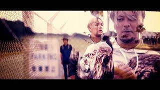 FUNKIST  『BORDERLESS』 MV -フルバージョン-