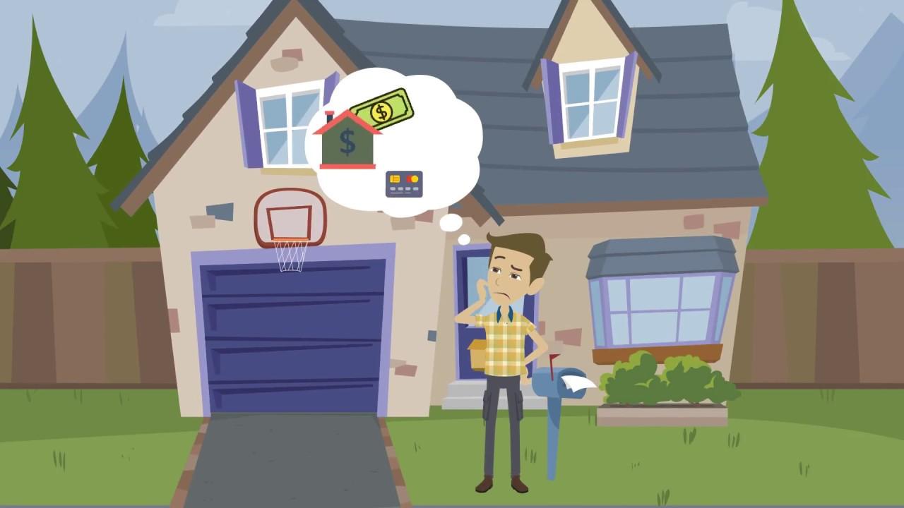 Sell My House Corpus Christi 361-695-1943