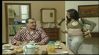 مسلسل شوفلي حل - الموسم 2007 - الحلقة السادسة