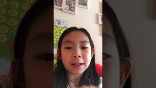 Publication Date: 2020-01-29 | Video Title: 聖公會阮鄭夢芹銀禧小學網上練習