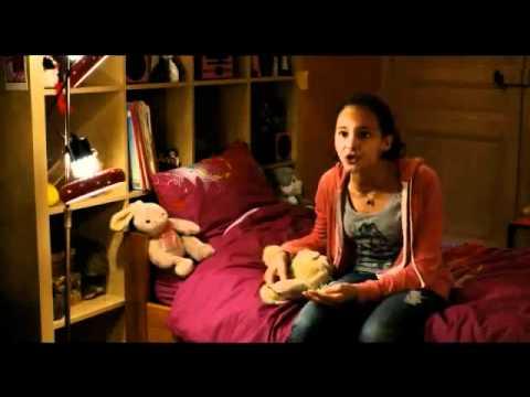 Trailer do filme Silêncio de Amor