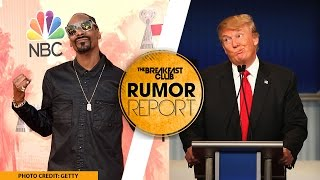 donald-trump-blasts-snoop-dogg-over-his-latest-video
