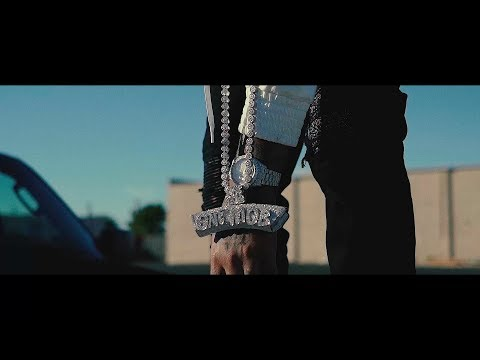 One Mob 2 Intro - Joe Blow, Lil Blood, Mozzy, Philthy Rich, Lil AJ (Directed By @CMDELUX)