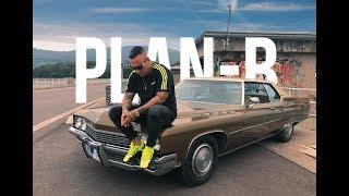 El Nino - Plan B (One take video, voc. Marek Bagar)