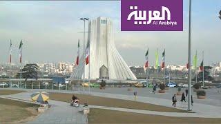 الولايات المتحدة تبحث فرض مزيد من العقوبات على إيران