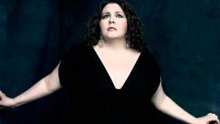 G. Verdi - Il Trovatore - Cavatina di Leonora - Angela Meade