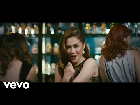 Maja Salvador – Halikana ft. Abra