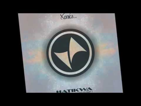 Hatikwa - Lotti Karotti (Multiplex Tribute Mix)