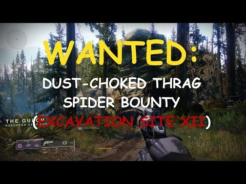 Dust Choked Thrag Tagged Videos On Videoholder