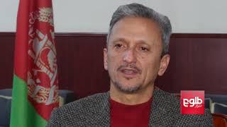 هشدار نزدیکان عطا محمد نور از پیامدهای ناگوار سیاستهای ارگ