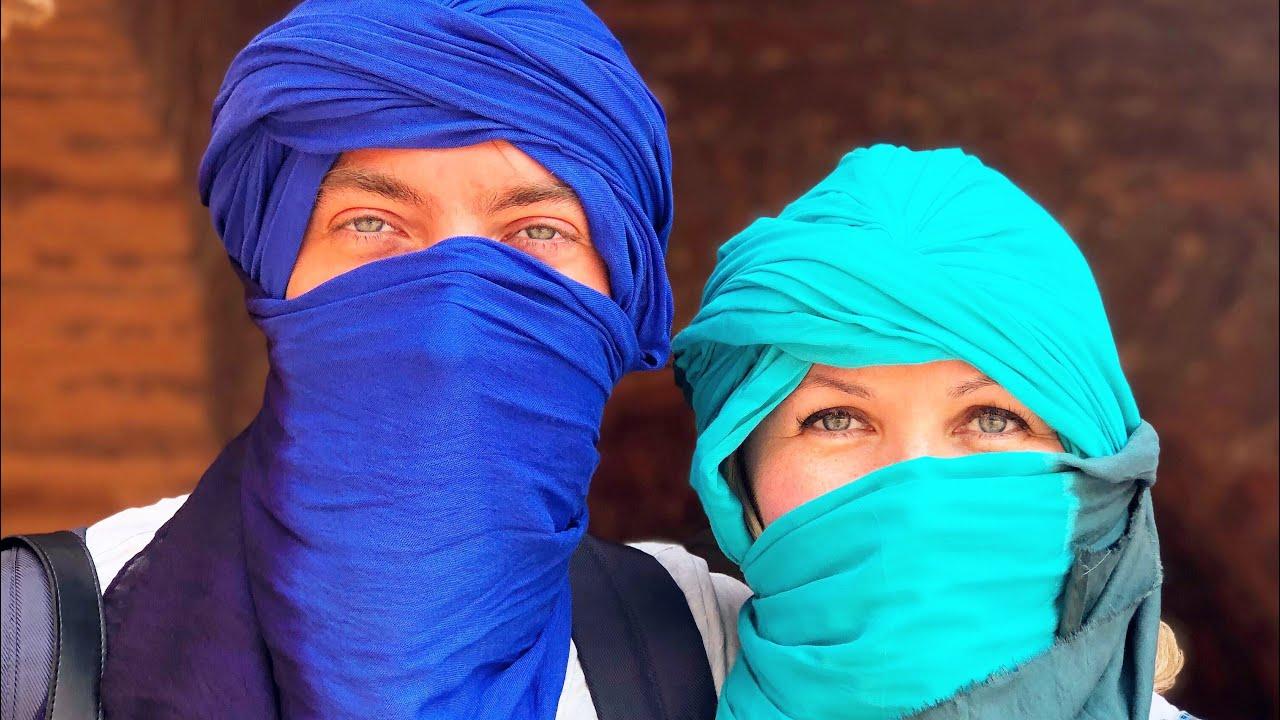 zakoni-v-marokko-po-otnosheniyu-k-zhenshinam-smotret-onlayn-porno-vozbudila-negra