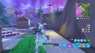 *PLAYING WITH SUBS*// FAST BUILDER//240+ WINS// FORTNITE GRIND