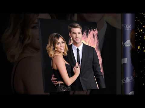 Usai Isu Hamil, Miley Cyrus Liam Hemsworth Dikabarkan Menikah Mp3