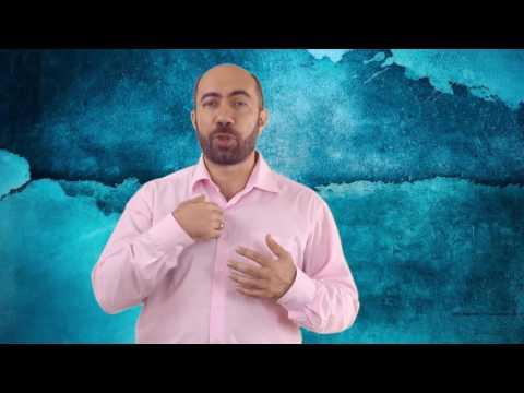 Рак щитовидной железы – признаки, симптомы, прогноз