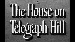 #hollywood_cinex #hollywoodcinex - film noir drammatico films completi in [italiano] 📞 whatsapp +393500325793 ➜ cell +49 152 13957709 ...