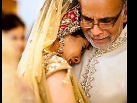 Pakistani Wedding Video Highlight Song