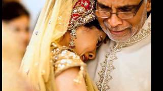 Mohammed Saddiq- Doli/Dholi - Rukhsati/Vidaai/Wedding Song