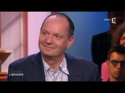 Philippe Sands, de Lemberg à Nuremberg