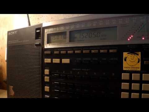 30 08 2016 Radio Mukhtar, Idhaatu Sautiya in Arabic to EaAf 1500 on 15205 Issoudun