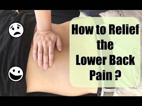 hqdefault - Chinese Remedy Lower Back Pain