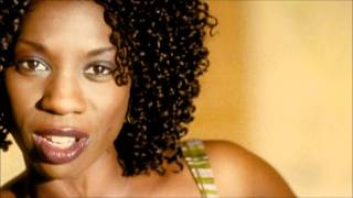 Watch Heather Small Ive Been There video