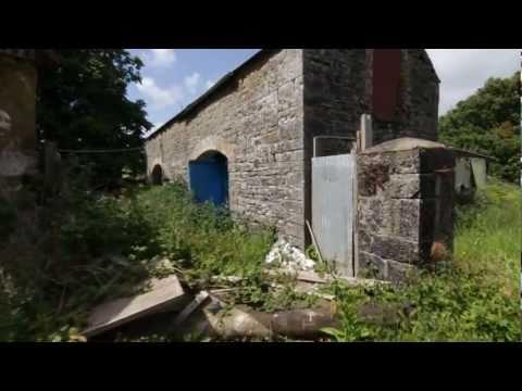The Corn Mill, Rolestown, Co. Dublin