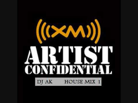 dj ak house mix (part 3) 2009.wmv