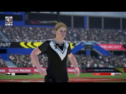 Rugby League Live 4_20180221153642