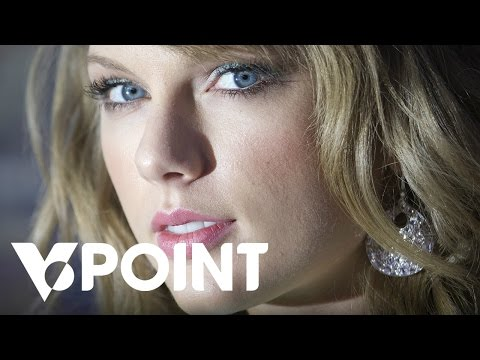 The Taylor Swift 1989 Lyrics Quiz - What won V.Point this week?