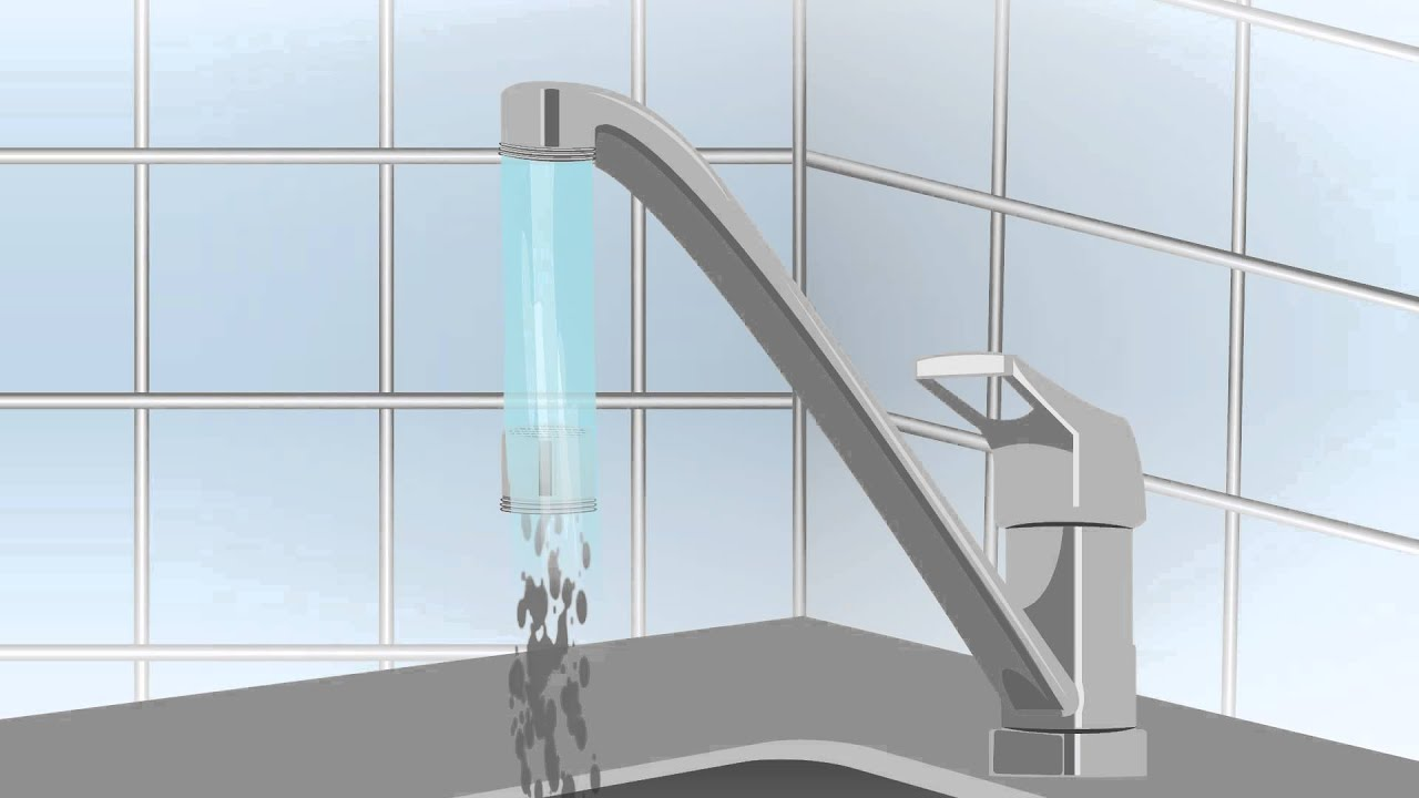 Aqualisa Midas 100 Bath Shower Mixer How To Install A Bath Shower Mixer Tap Bath Shower Mixer