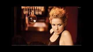 Dido - End Of Night (FULL SONG)