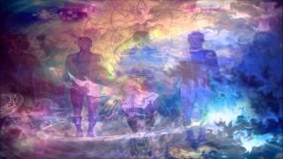 Ovnimoon + Middle Mode - Izolan / Vimana Remix ᴴᴰ