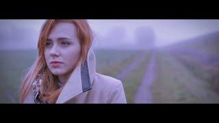 Teledysk: Ad.M.a - Nowy Zmysł (prod. Markuszynsky) - Official Video