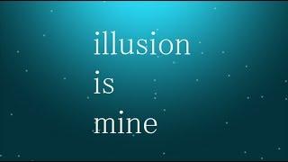 凛として時雨の「illusion is mine」でPV的な何かを作りました。 まずは...