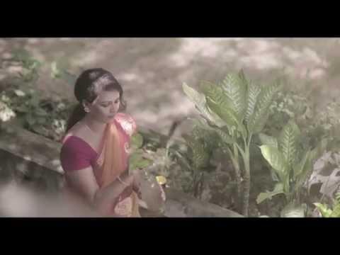 Hello Bangladesh - HD