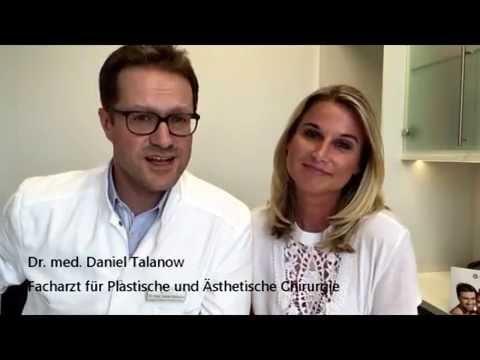 e-sthetic in Essen feiert 1-jähriges Jubiläum !!!
