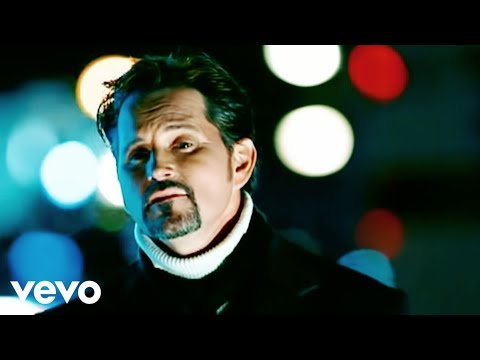 "Southern Gospel Music – ""I Believe"" [Diamond Rio]"