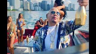 Fat Joe Ft Dre So Excited Clean