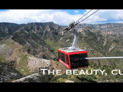 Copper Canyon Adventures -- The trip you want, when you want it!