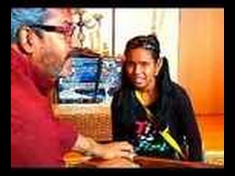 Hariharan to train Tumpa Kumari who shot to fame by singing 'Sun Raha Hai Na Tu'