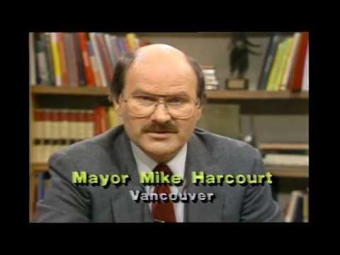 Webster!  Full Episode February 5, 1986