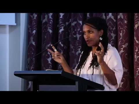 Environmental Justice 2017 Conference - Keynote Conversation 3: 'EJ and Climate Governance'